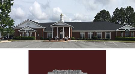 Rivers Morgan Funeral Home New Bern Nc