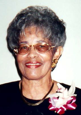 Rivers-Morgan Funeral Homes, Inc  | New Bern, Jacksonville