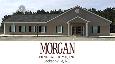 New Generation Funeral Home Greenville Nc